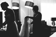 Karl and Megan Kalamazoo, MI wedding | Rhino Media Weddings | Wedding video and photography http://www.rhinomediaweddings.com/blog/2015/8/14/karl-megan-wedding-photography
