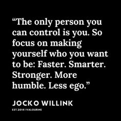 Quote Life, Good Life Quotes, Faith Quotes, Wisdom Quotes, Words Quotes, Quotes Quotes, Inspirational Quotes About Success, Motivational Quotes For Working Out, Meaningful Quotes