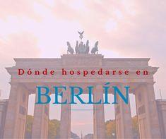 Hospedaje 2019 en Berlín Broadway Shows, Blog, Viajes, Blogging