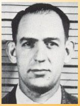Riegel, Sidney    Rank: Policeman    Serial Number: 4299    Division: Van Nuys    Date Killed: Saturday, May 6, 1961    Cause of Death: Gunshot wound    Bio: Policeman Riegel was shot and killed by a robbery suspect.