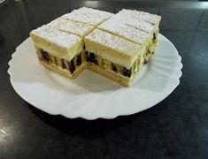Sponge cake rolls in middle Sponge Cake Roll, Tiramisu, Cheesecake, Pie, Cookies, Cake Rolls, Ethnic Recipes, Middle, Food