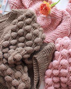 #свитермалинки_irinaleirih в цвете халва и #бомбермалинки_irinaleirih в пудровом цвете в наличии С завтрашнего дня нам снова обещают снег☹️ Поэтому свитера еще очень даже нужны! На вещи из наличия скидка 10% до конца недели❣️ #irinaleirih #saintpetersburg #instadaily #fashionknit #instaknit #yarn #musthave #lookbook #shopping #best_knitters #like4like #вяжутнетолькобабушки #ручнаяработа #авторскаяработа #свитер #вяжуназаказ #picoftheday #musthave #girl #fashiongirl #весна #скидки #sale...
