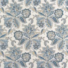 Textile backgrounds for creativity. Part 1. Discussion on LiveInternet - Russian Service Online Diaries