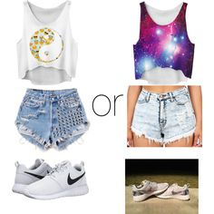 What would yu wear to school?? comment