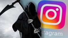 HOW TO DELETE INSTAGRAM ACCOUNT How To Delete Instagram, Instagram Accounts, Accounting, Hacks, Technology, Videos, Tips, Youtube, Tech