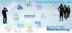 #internetmarketing Service for #MultiLanguage #Website at best Price — with Internet marketing company   website designing company   Inforidgetechnology.