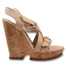 30% off Josie Wedge by Sam Edelman    The Porcupine  843-785-2779  The Village at Wexford E4