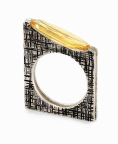 DAVANZO-LUCIA-IT ring