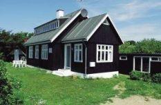 Top Choice  Rent holiday homes East Jutland - Ebeltoft - Sletterhagevej 47 East Jutland – cottages East Jutland Denmark