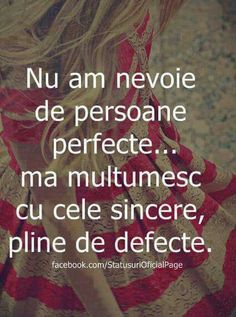 Nu am nevoie True Words, Friendship, Good Things, Messages, Love, Signs, Sad, Characters, Pictures