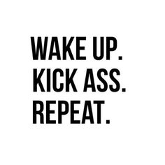motivation.  inspiration.  goals.  dreams   quotes. wisdom.  advice. life lessons.