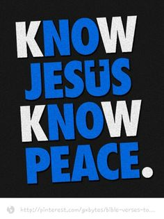 """PEACE BE WITH YOU! And let the peace that comes from Christ rule in your hearts. For as members of one body you are called to live in peace. And always be thankful (Colossians 3:15). Life's circumstances have a way of """"snatching"""" our peace. But Paul tells us that he has learned to be content in any situation (Philipians 4:11). We were also told to count every trial and tribulation joy (James 1:2). We must learn to be good stewards over the peace that God has given us. To be unmovable and…"""
