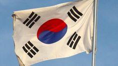 Korea Selatan Berikan Sanksi Tersendiri Terhadap Korea Utara https://www.islampos.com/korea-selatan-berikan-sanksi-tersendiri-terhadap-korea-utara-259756/ #Korea