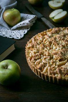 Muffin, Breakfast, Recipes, Food, Morning Coffee, Recipies, Essen, Muffins, Meals