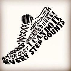 A little running motivation ✔️ I❤️RUNNING  #goodmorning ☀️