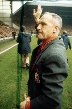 BILL SHANKLY. YOU'LL NEVER WALK ALONE. THE HOKEY POKEY MAN AND AN INSANE HAWKER OF FISH BY CONNIE DURAND. AVAILABLE ON AMAZON KINDLE