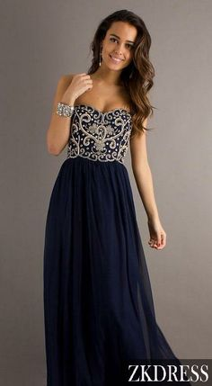Pretty bodice, add some lace cap sleeves or spaghetti straps