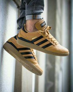 online retailer 2dba5 c8190 Shoes Sneakers, Best Sneakers, Zapatos Shoes, Adidas Outfit, Adidas  Sneakers, Shoe