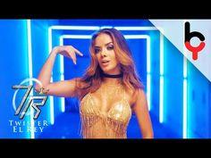 Kevin Flórez Feat Simón - La Invité A Bailar (Video Oficial) - YouTube