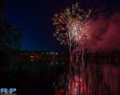 SPD Fireworks 04