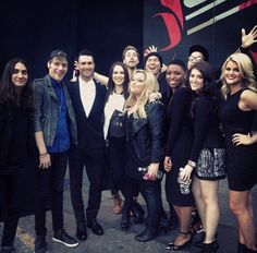 They're baaaack! Wardrobe Room, Season 8, Movies Showing, Good People, Good Movies, The Voice, Tv Shows, My Love, Random