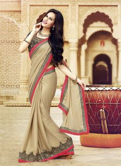 Wholesale Sarees Collection Online Grab Now @ www.suratwholesaleshop.com #wholesalesarees #bulksarees #traditionalsarees #wholesaler #bulksarees #suratsarees #retailsarees #uk #usa #france #paris #designer #wholesalerscollection #Surat #ethnic #traditional #trendy #bulk #manufacture #trades #supplier #dealer #branded