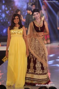 1st India Bullion and Jewelry Awards