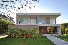 Galeria Fotos - Vanguarda Arquitectos - Casa estilo racionalista - Portal de Arquitectos
