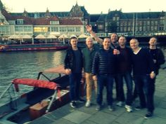 Red Light District, Beer and Boats With Locals ➜ http://www.trip4real.com/activity/red-light-district-beer-and-boats/?utm_source=pinterest_t4r&utm_medium=feed&utm_campaign=social