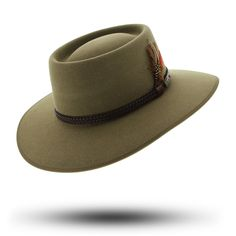 The Akubra Plainsman in Santone Fawn is just one of the many Akubra styles we offer! Shop the Akubra range Online Now! Akubra Hats, Hats For Men, Hoods, Addiction, Cap, Sunglasses, Country, How To Wear, Clothes