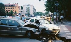 The duties of a personal injury law firm Personal Injury Law Firm, What Happens When You, News