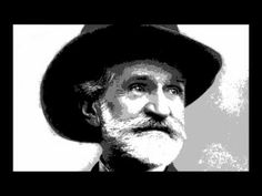 (1) The Best Of Verdi - YouTube
