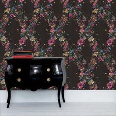 http://cdn.etoffe.com/20465-thickbox/papier-peint-fiori-fornasetti.jpg