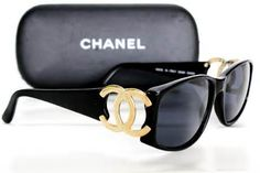 chanel sunglasses - Bing Images