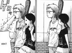 solanin manga - Google Search