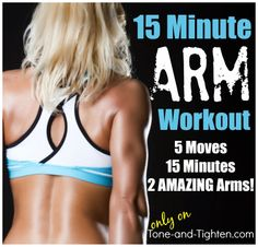 Tone & Tighten: 30 Minute Dumbbell Leg Workout - Best Free Weight Exercises For Your Legs