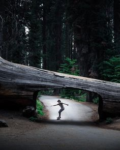 Outstanding Adventure Potography by Alexis Pifou #art #photography #Adventure Photography
