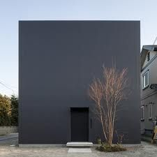 would be neat if the whole house you could see out of but couldn't see in (just looks black)!!