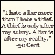 50 Cent Love Quotes : 50 cents New Hip Hop Beats Uploaded EVERY SINGLE DAY www.kidDyno.com ...
