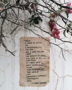 poetry at unexpected places pt. 24 by noor unnahar  // words quotes inspiring writing ideas inspiration, tumblr hipsters indie grunge aesthetics aesthetically pleasing artsy instagram photography creative artists pakistani writers of color floral //