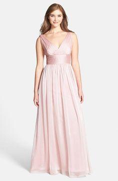 30 Best junior bridesmaid images | Dresses