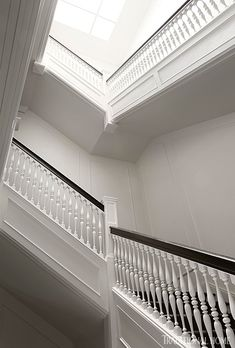 80 Best Stunning Staircases Images Traditional House Stairs