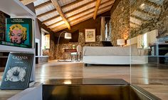 Small Hotels Italy | boutique-homes.com