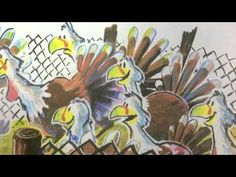 Bring the story of Thanksgiving to life with quick videos. Here is a collection of favorite teacher-screened Thanksgiving videos for kindergarten. School Holidays, School Fun, School 2017, School Stuff, Thanksgiving Preschool, Thanksgiving Videos For Kids, Thanksgiving Stories, Thanksgiving Decorations, Twas The Night