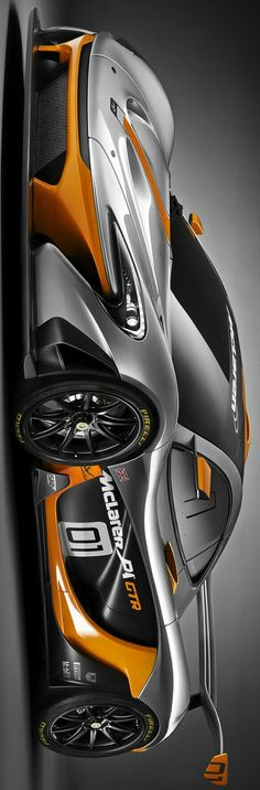 McLaren GTR CONCEPT by Levon Trans Mobilku renting luxury cars in Jakarta with the latest cars in Mclaren P1, Mclaren Cars, Porsche 918 Spyder, Cars Vintage, Sweet Cars, Top Cars, Expensive Cars, Amazing Cars, Car Car