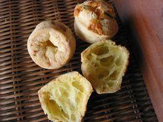 Top 10 Cooking Gluten Free Recipes | Cooking Gluten-Free #glutenfree