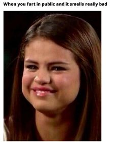 The Selena Gomez Crying Meme Is Literally Applicable To Everything That Could Ever Happen...hilarious!