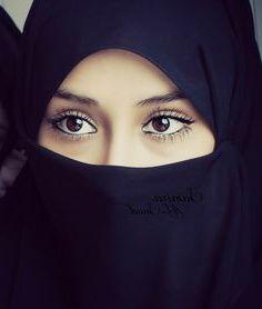 Gambar Wanita Muslimah Bercadar In 2020 With Images Wallpaper
