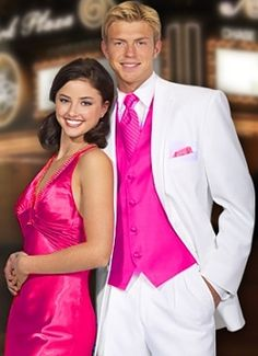 prom suit | Prom Tuxedos - Weddings, Proms, Quincineros, Designer ...