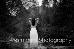 Fairy Photography, Baby Fairy, Boudoir, One Shoulder Wedding Dress, White Dress, Wedding Dresses, Fashion, Bridal Dresses, Moda